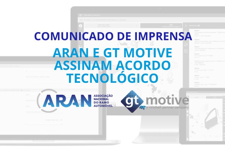 gtmotive-2