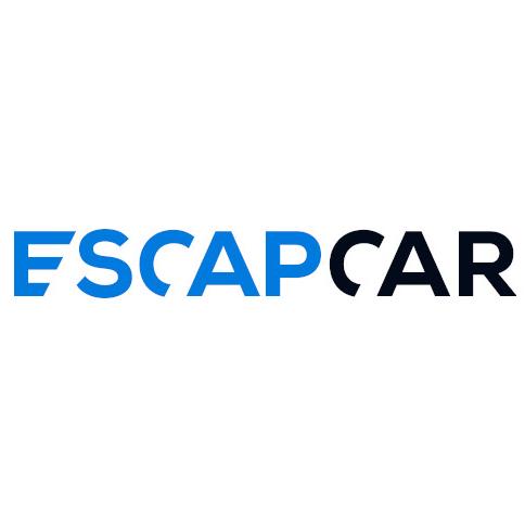EscapCar - Escapes e Acessórios para Automóveis, Lda