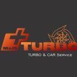 Mais Turbo