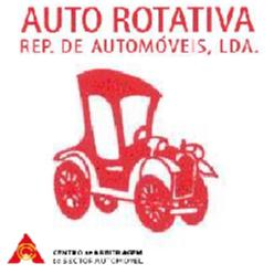 Auto Rotativa - Reparação de Automóveis, Lda