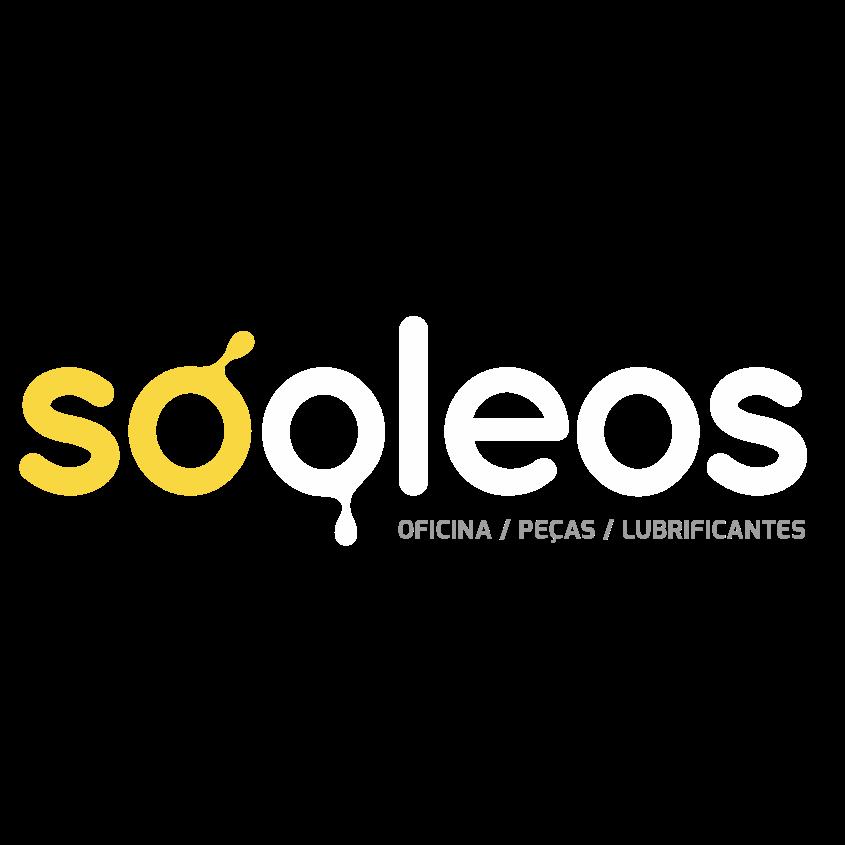 Sooleos - Peças Auto, Lda