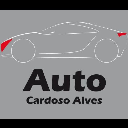 Auto Cardoso Alves