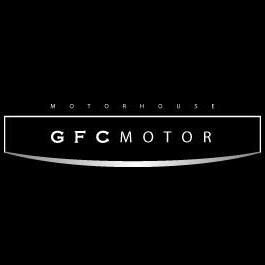 GFC Motor - Garagem de Reparações Auto, Unipessoal Lda